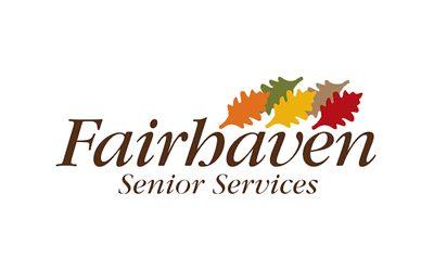 Fairhaven Senior Services