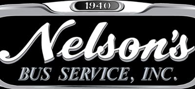 Nelson Bus Service, Inc.