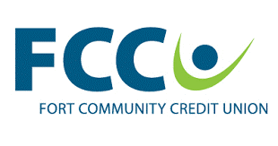 Fort Community Credit Union